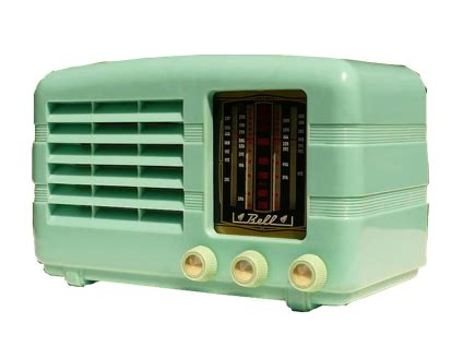tv möbel retro green bell valve radio circa mid 1950s in 2019 antique
