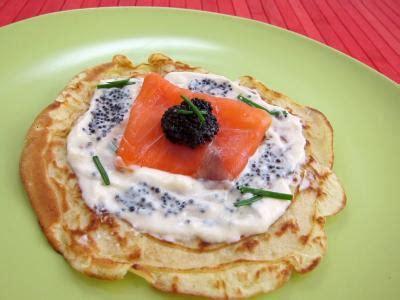 recette de cuisine russe cuisine russe fiche cuisine russe et recettes de cuisine