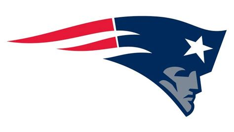 patriots colors football 1000 ideas about new patriots colors on