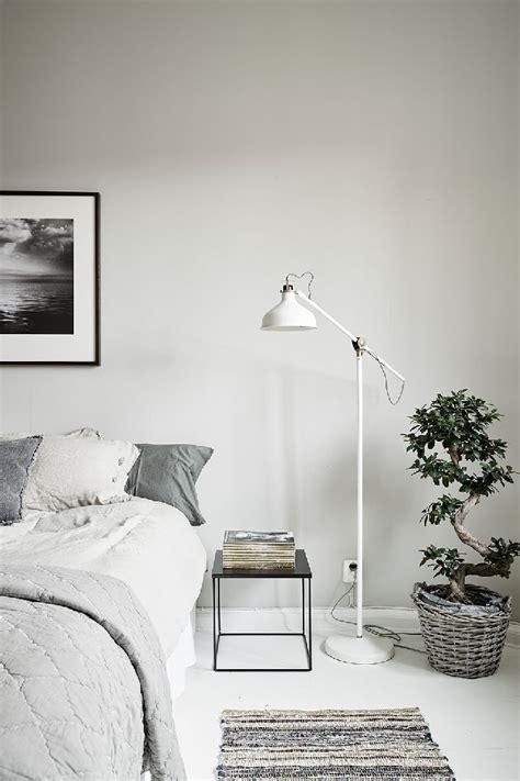 standing lights for bedroom scandinavian design 10 modern floor ls ideas