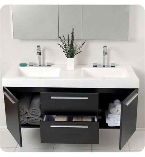 Dual Sink Bathroom by Small Sink Vanity Size Search For The