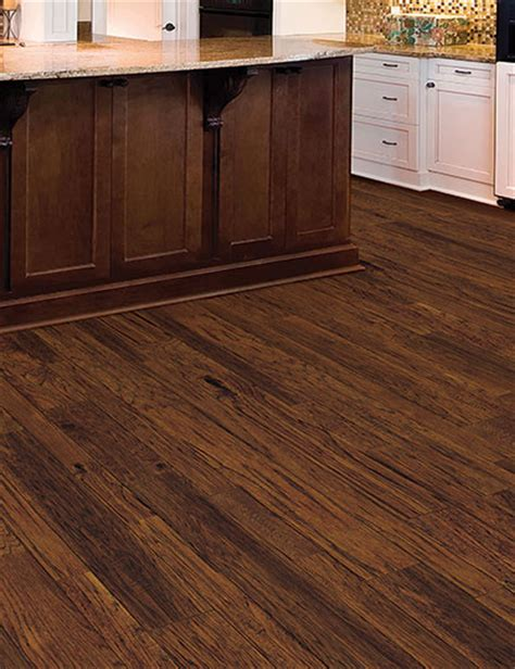 Home Legend Bamboo Flooring Cleaning by Hickory Collection Home Legend