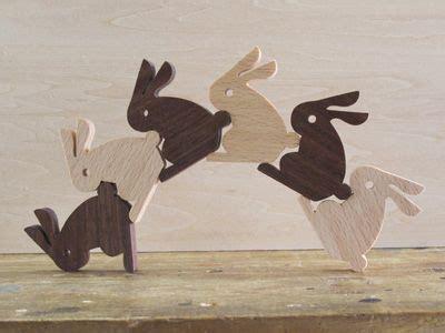 cute bunnies    great blocks easy