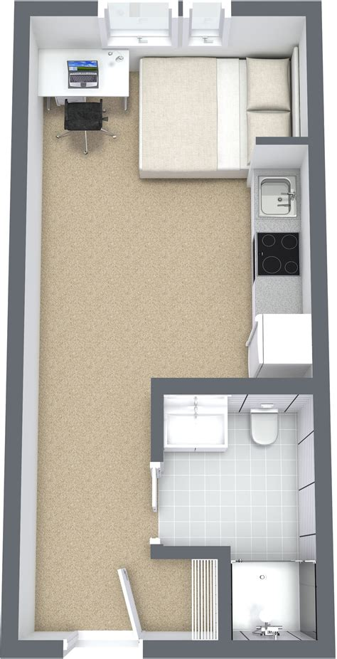 mesa nueva hdh hdh housing  ucsd campus