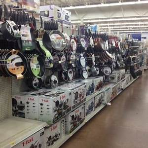 Walmart Supercenter 23 Photos Grocery 9460 W Sam