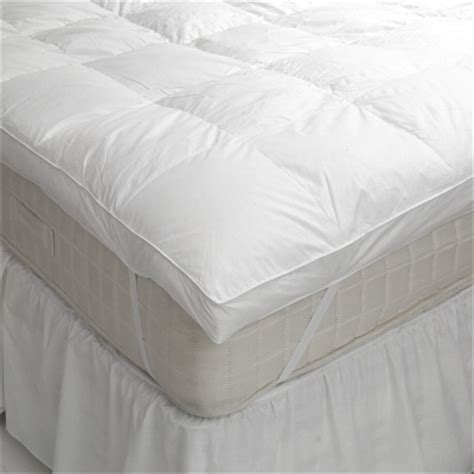 Bed Topper by Absolute Bedrooms
