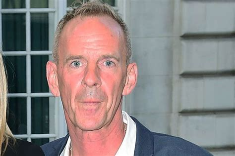 What Happened To Fatboy Slim