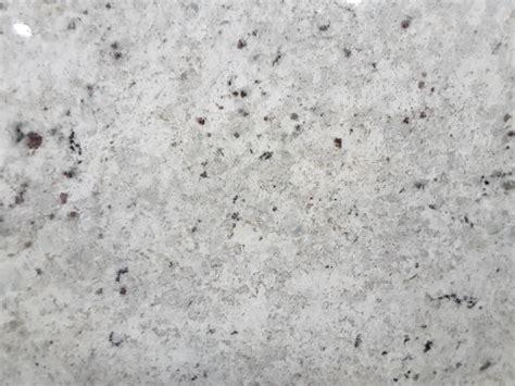 ottawa granite countertop slabs colonial white stunning