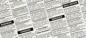 Site D Annonces Gratuites Entre Particuliers : immobilier vers une nouvelle taxe sur les sites de petites annonces ~ Gottalentnigeria.com Avis de Voitures