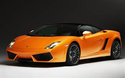 Lamborghini Gallardo Bicolore 2018 Wallpapers Hd