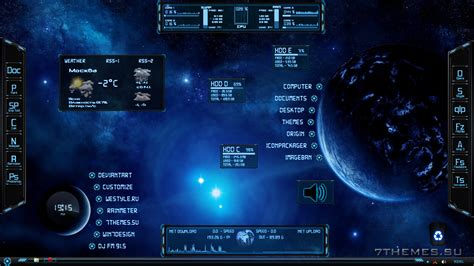 theme bureau windows 7 the best themes for windows 7