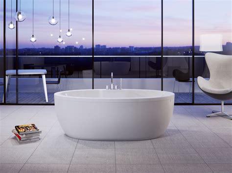 rêver de bain ou d 39 une baignoire divinatix