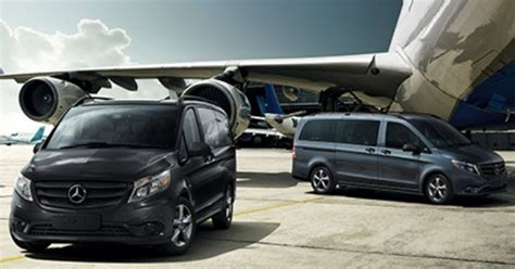 Airport Driver Service by Airport Driver Fixpreis 25 Airportdriver Flughafen