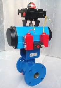 jacketed valve thermal steam jacketed valve manufacturers