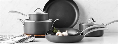 cookware guide kmart buying