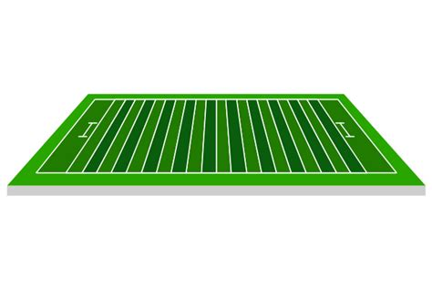football field clipart football diagram clipart choice image how to guide and