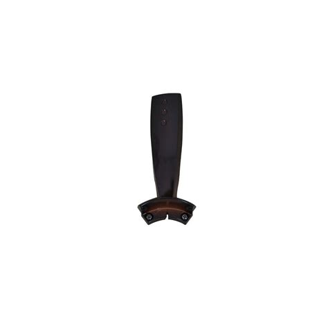 home depot ceiling fan blades four winds 54 in weathered bronze ceiling fan replacement