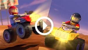 Vidéos De Lego : trailer chaos nach plan lego city starke fahrzeuge lego city videos de ~ Medecine-chirurgie-esthetiques.com Avis de Voitures