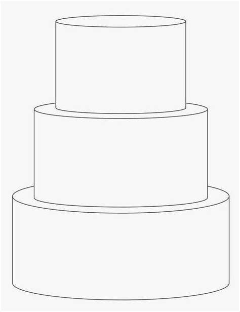 Template For Cake by Cake Templates Templates And Cakes On