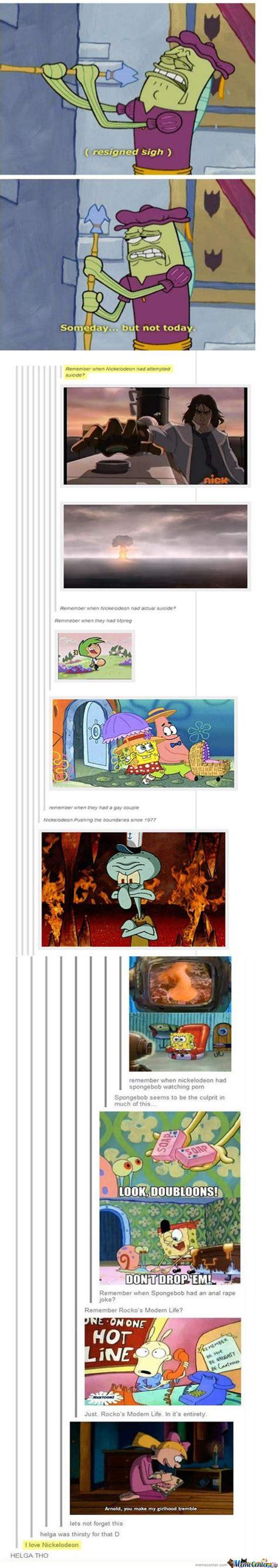 Nickelodeon Tumblr Nickelodeon Theatre Movie Times