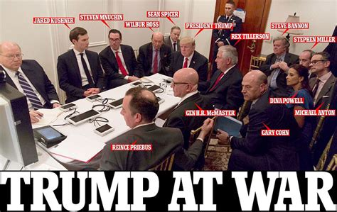 Situation Room Meme - home daily mail online