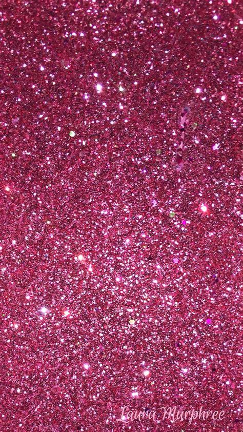 Pink Sparkle Background Best 25 Sparkles Background Ideas On Silver