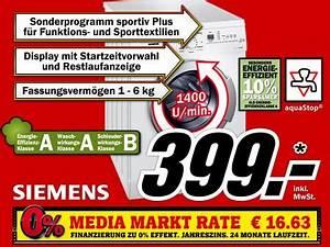 Media Markt Angebote Waschmaschine : media markt ~ Frokenaadalensverden.com Haus und Dekorationen