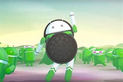 Android Oreo Samsung Phones Mspoweruser