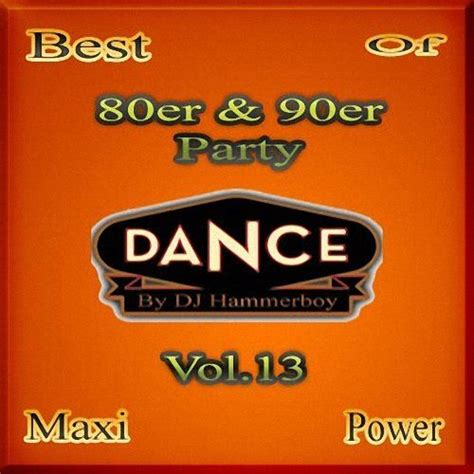 best of 90er 80er 90er best of maxi power vol 13 cd3 mp3 buy tracklist
