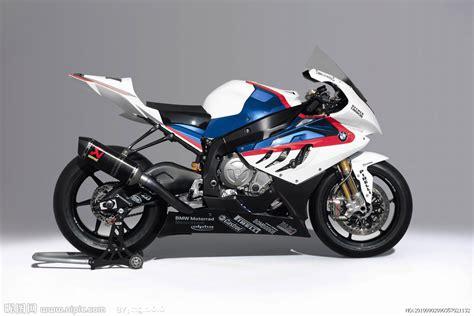宝马 Bmw S 1000 Rr 摩托车摄影图__交通工具_现代科技_摄影图库_昵图网nipic.com