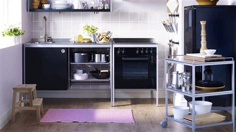 charnieres meubles cuisine relookez votre cuisine chez ikea