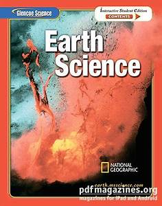 Earth Introduction To Physical Geology Pdf Download Free