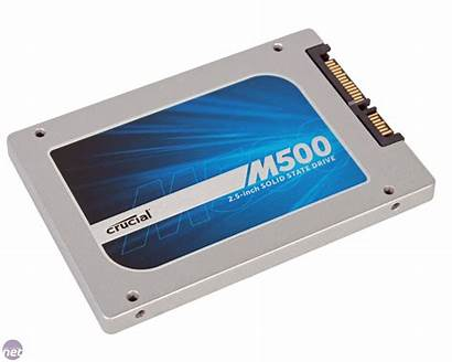 M500 Crucial Ssd 480gb Series Tech Bit