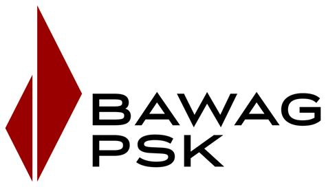 Filebawag Psk Logosvg  Wikimedia Commons