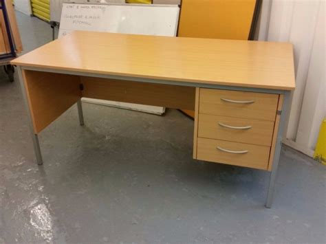cheap desk with drawers office cheap office furniture 2017 contemporary design