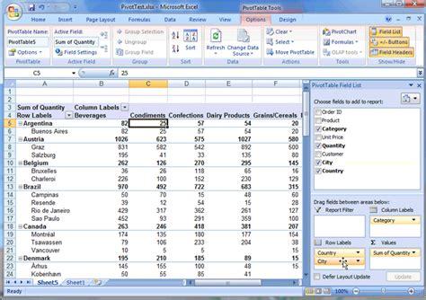 resume excel skills pivot tables pin auditor resume 127 on