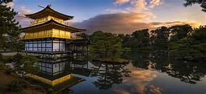 Top 10 Things To Do In Kyoto  Japan