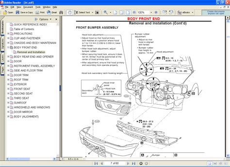 kinetic moped wiring diagram kinetic moped parts wiring