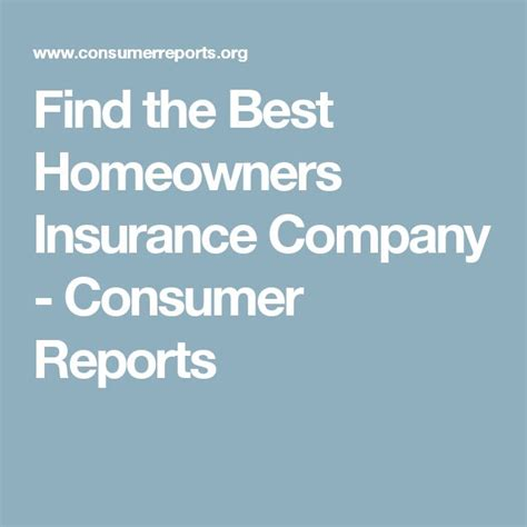 Find The Best Homeowners Insurance Company Consumer. Private Mental Health Care Tahoe Hybrid Price. Bachelor S Degree In Real Estate. Psychology Current Events Dram Shop Insurance. Axis Bank Home Loan Eligibility. Administrative Medical Assistant Salary. List Of Cleaning Chores Storage Unit Tempe Az. Serra Kia Birmingham Al Dentists In Duluth Ga. Stanford Securities Class Action