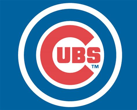 cubs wallpaper for your desktop chicago cubs
