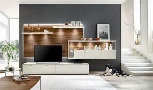 Design Möbel Gebraucht : wohnzimmer programme sentino venjakob m bel vorsprung durch design und qualit t ~ Orissabook.com Haus und Dekorationen