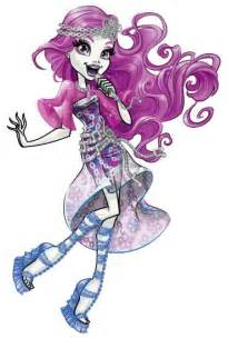 HD wallpapers full page monster high coloring pages