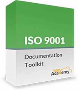 infographic iso 90012015 vs 2008 revision what has With iso 9001 documentation toolkit