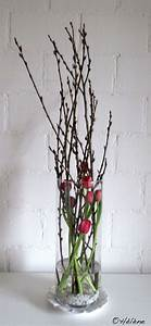 Tulpen Im Glas Ohne Erde : 444 best images about tropical floral arrangements on pinterest ~ Frokenaadalensverden.com Haus und Dekorationen