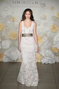 informal short and long white wedding dresses slideshow With white informal wedding dress