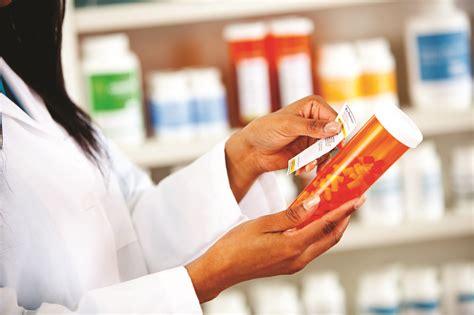 Pharmacy Major by Major Monday Pharmacy Nextstepu