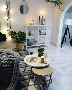 Tumblr Zimmer Lichterketten : led lichterkette optika in 2019 let 39 s get cozy wohnung lichterketten zimmer deko ideen ~ Eleganceandgraceweddings.com Haus und Dekorationen