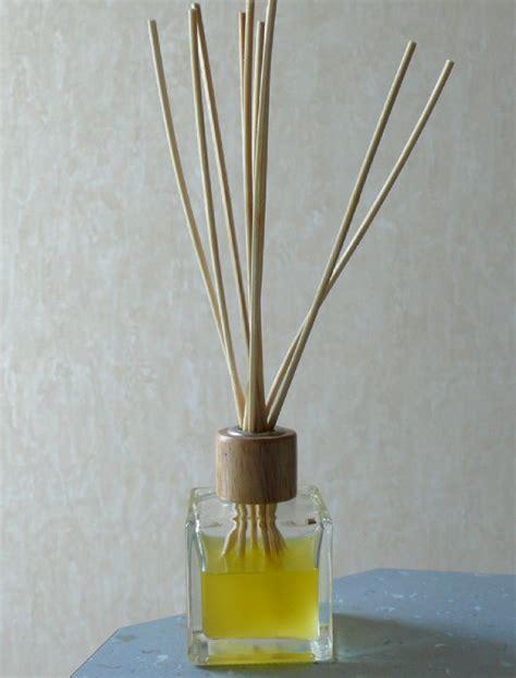 parfum d ambiance gourmandise purifiante sealeha s