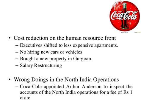 coca cola human resources phone number on coca cola n dabur