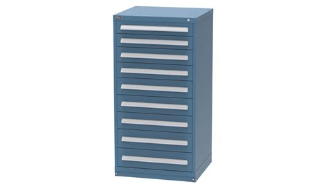 Stanley Vidmar Cabinet Accessories by Modular Drawer Cabinets Aviationpros